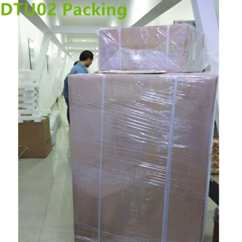 3D Doppler Ultrasound Machines,3D Color Trolley Ultrasound Machines,Dopper Trolley Ultrasound Machines,Trolley Ultrasound Scanner,best 3D Doppler Ultrasound Machines