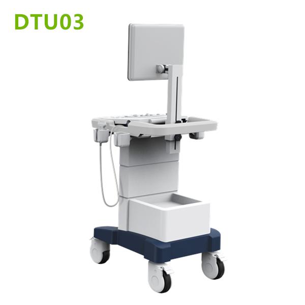 doppler ultrasound machines,trolley doppler ultrasound ,doppler ultrasound scanner,dopper machines,trolley ultrasound machines