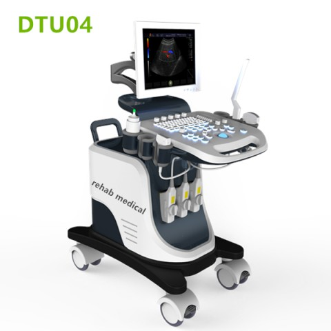 4D ultrasound Machines,4D ultrasound scanner,4d ultrasound scan machine,3D Doppler Ultrasound Machines,3D Color Trolley Ultrasound Machines,Dopper Trolley Ultrasound Machines,Trolley Ultrasound Scanner,best 3D Doppler Ultrasound Machines