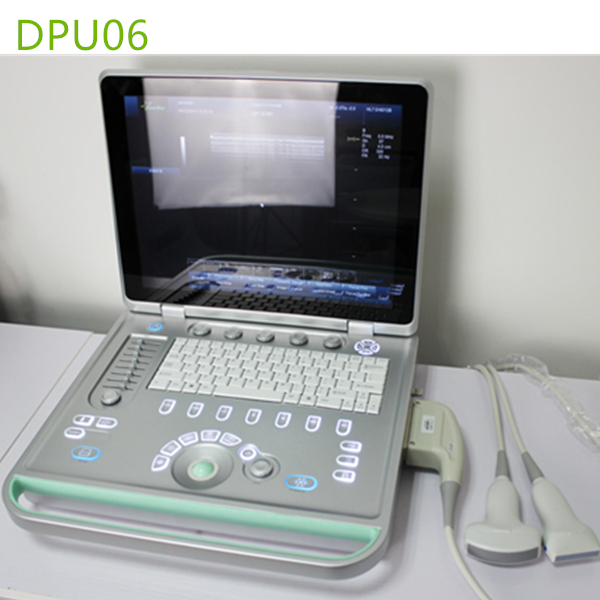 doppler ultrasound echo machines,used doppler ultrasound machines,doppler ultrasound scanner,doppler medical scan machines,doppler ultrasound machines,4d laptop ultrasound machines,portable ultrasound 4d