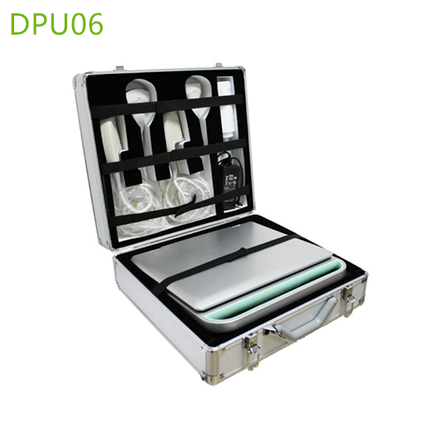 doppler ultrasound echo machines,used doppler ultrasound machines,doppler ultrasound scanner,doppler medical scan machines,doppler ultrasound machines,4d laptop ultrasound machines,portable ultrasound 4d