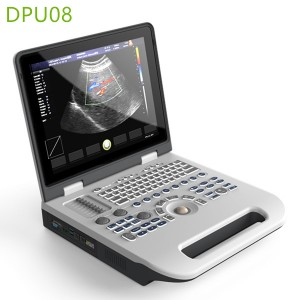 doppler ultrasound echo machines,used doppler ultrasound machines,doppler ultrasound scanner,doppler medical scan machines,doppler ultrasound machines,4d laptop ultrasound machines,portable ultrasound