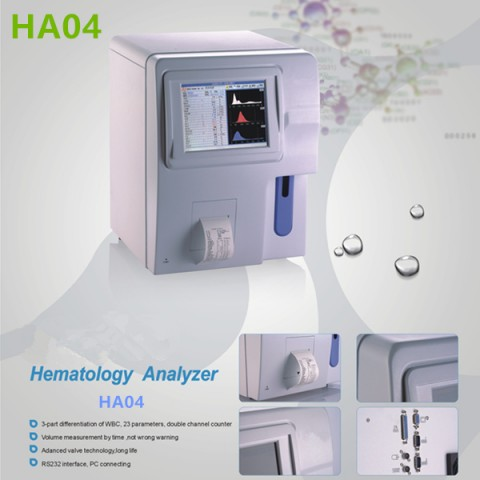 auto hematology analyzer Manufacturers,mindray hematology analyzer,sysmex hematology analyzer,hematology analyzer,blood analyzer,automatic hemataology analyzer,3 part wbc hematology analyzer,hematology analyzer price