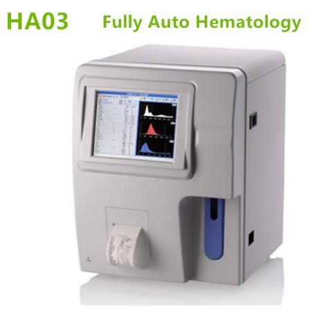 auto hematology analyzer Manufacturers,mindray hematology analyzer,sysmex hematology analyzer,hematology analyzer,blood analyzer,automatic hemataology analyzer,3 part wbc hematology analyzer,hematology analyzer price