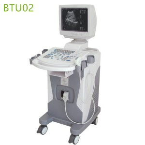 Trolley ultrasound machines,ultrasound scanner,trolley ultrasound scanner,trolley ultrasound,cheap ultrasound machine,low price ultrasound device,china ultrasound machines