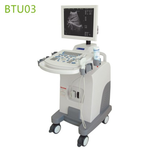 China Reliable Medical Equipment Supplier