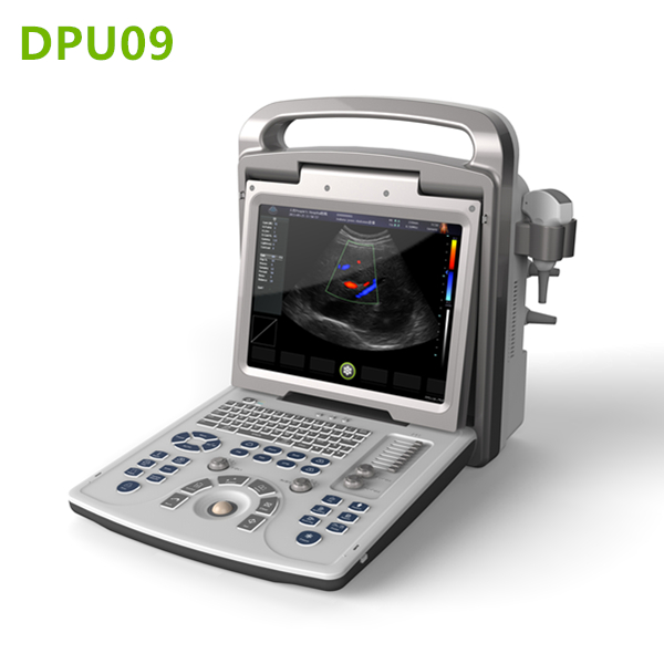 doppler ultrasound echo machines,used doppler ultrasound machines,doppler ultrasound scanner,doppler medical scan machines,doppler ultrasound machines,4d laptop ultrasound machines,portable ultrasound