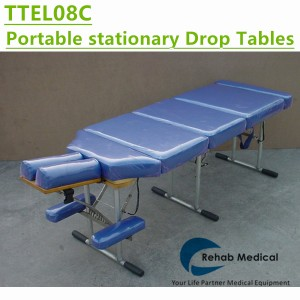 Portable Chiropractic Table , Folding Chiropractic Tables,Zenith Chiropractic Tables,Eurotech Chiropractic Tables,chiropractic shanghai,chiropract table,chiro tabe for sale, used chiropractic table,portable chiropractic table,electric chiropractic tables