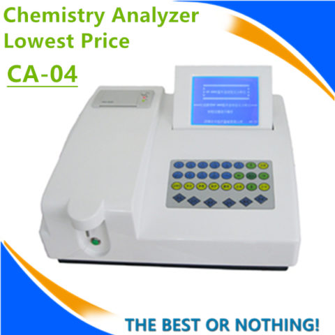 China clinical chemistry automatic analyzer,lab automatic analyzer,chemistry analyzer,biochemistry analyzer price,mindray chemistry analyzer,clinical chemistry analyzer