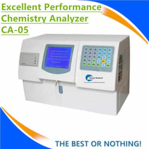cheapest bichemistry analyzer, China clinical chemistry automatic analyzer,lab automatic analyzer,chemistry analyzer,biochemistry analyzer price,mindray chemistry analyzer,clinical chemistry analyzer