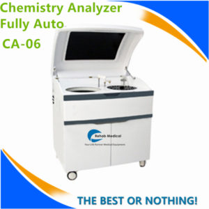 China clinical chemistry automatic analyzer,lab automatic analyzer,chemistry analyzer,biochemistry analyzer price,mindray chemistry analyzer,clinical chemistry analyzer