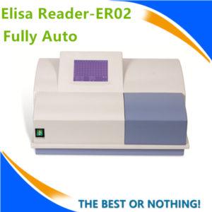 elisa microplate reader ,elisa reader , elisa plate reader ,texas elisa reader washer ,elisa kits for elisa reader ,