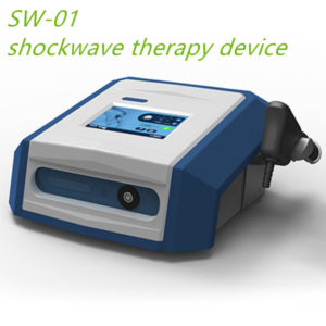 SW-01-1