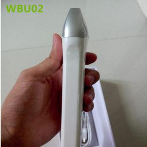 WBU02-3