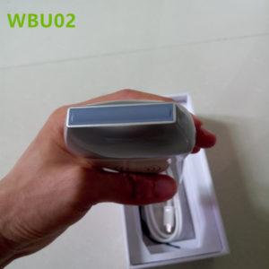 WBU02-5