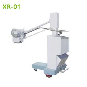 X ray machine , portable x ray machine ,mobile x ray machine ,x-ray machine manufacturer ,x-ray machine price