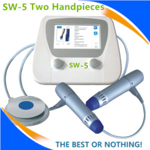 SW-5 Two handpieces-1
