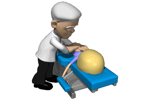 chiropractic treatment ,chiropractic table price