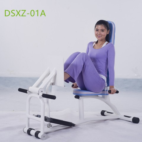 leg press isokinetic exercise equipment xz01  rehab medical