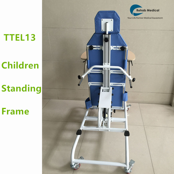 Pediatric Standers Standing Frames And Systems Ttel13